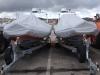 new-barracuda-hermes-img_0340