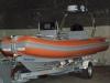 p4080055-new-barracuda