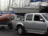 p4080061-new-barracuda