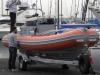 p4080062-new-barracuda