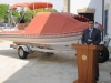 delivery-of-two-barracuda-semi-inflatable-sar-boats-2