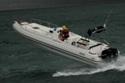 Barracuda boats – delivery (2)
